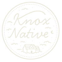 Knox Native Real Estate